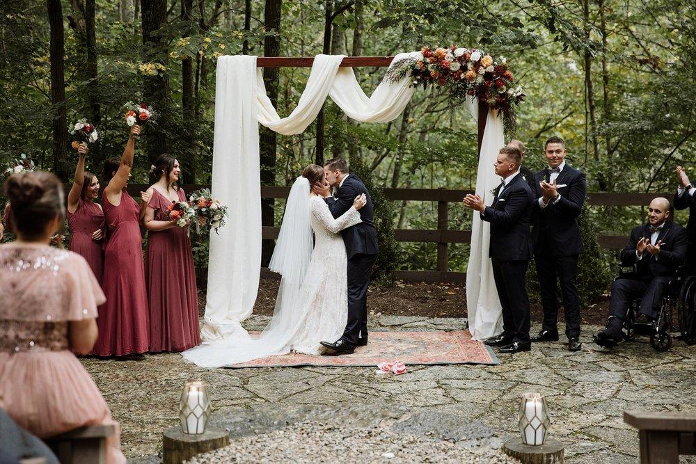 timeless-charm-wilderness-rdige-camden-oh-wedding-22.JPG
