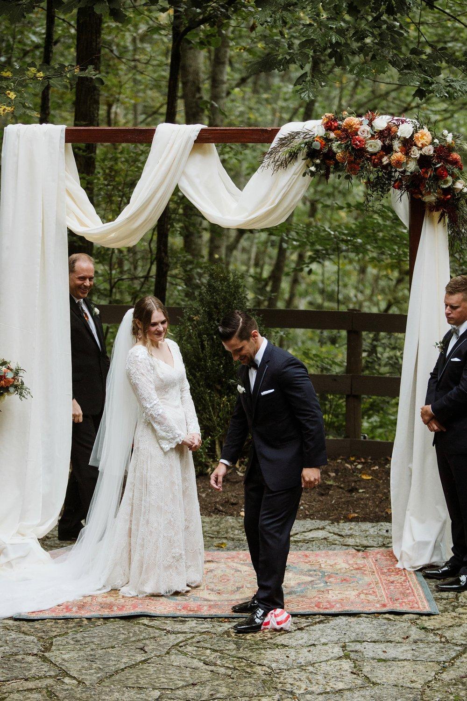timeless-charm-wilderness-rdige-camden-oh-wedding-21.JPG