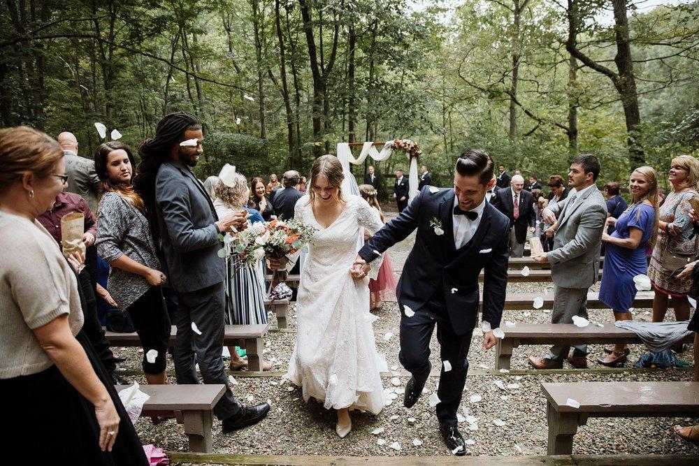 timeless-charm-wilderness-rdige-camden-oh-wedding-23.JPG