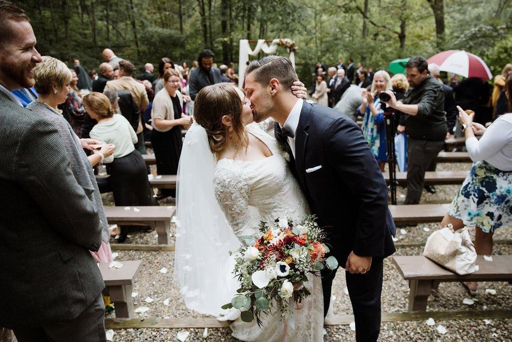 timeless-charm-wilderness-rdige-camden-oh-wedding-24.JPG
