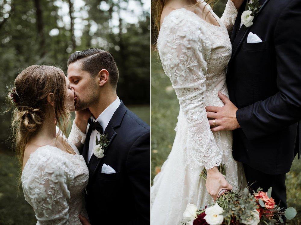 timeless-charm-wilderness-rdige-camden-oh-wedding-26.JPG