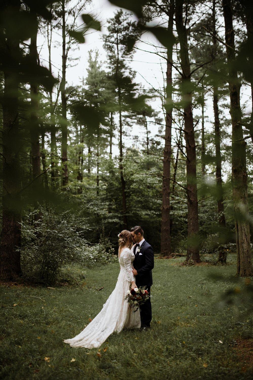 timeless-charm-wilderness-rdige-camden-oh-wedding-25.JPG