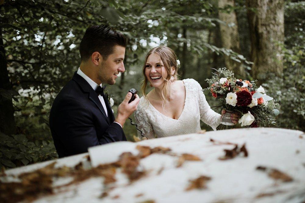 timeless-charm-wilderness-rdige-camden-oh-wedding-28.JPG