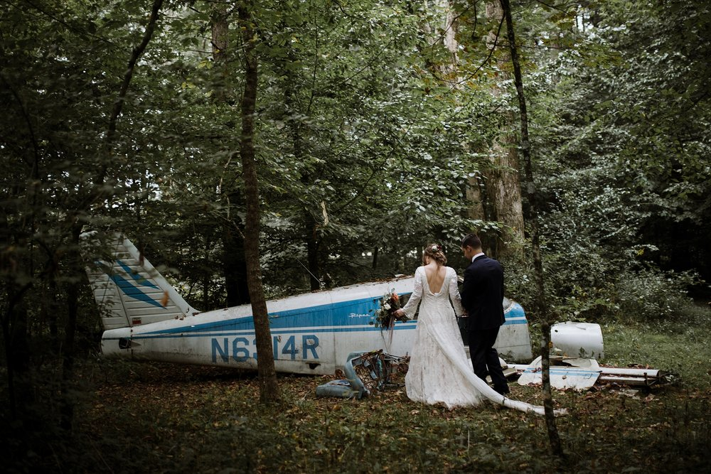 timeless-charm-wilderness-rdige-camden-oh-wedding-27.JPG