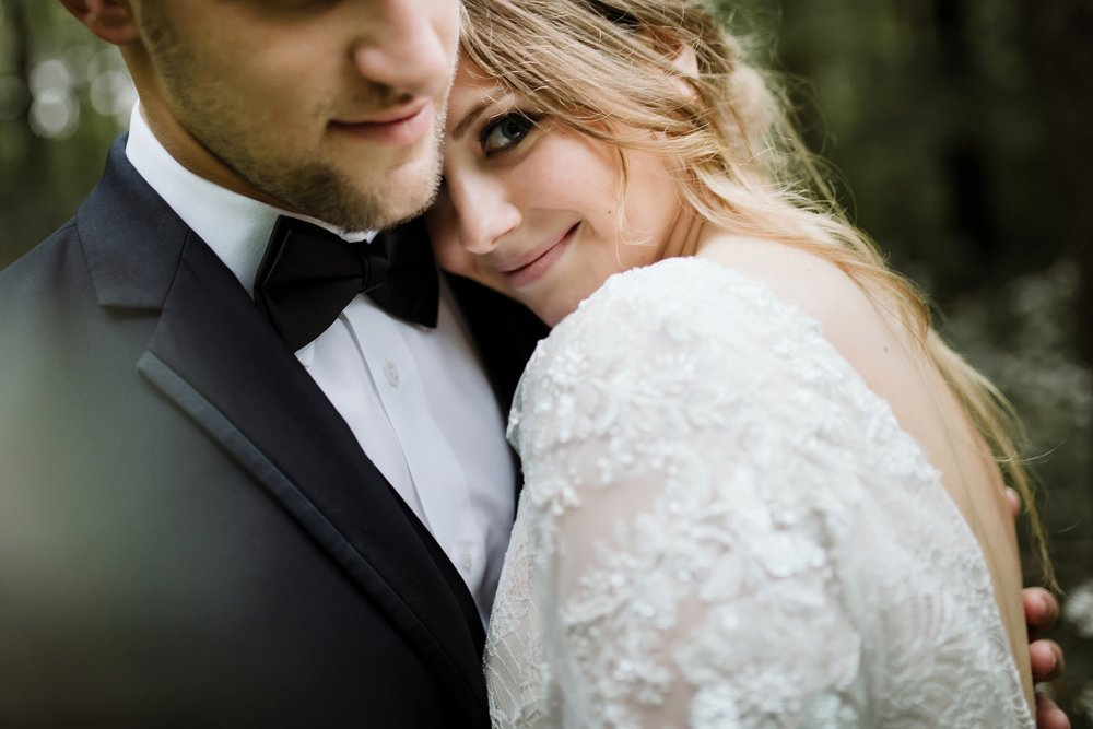 timeless-charm-wilderness-rdige-camden-oh-wedding-30.JPG
