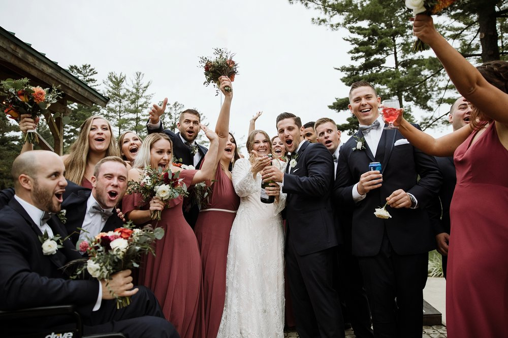 timeless-charm-wilderness-rdige-camden-oh-wedding-31.JPG