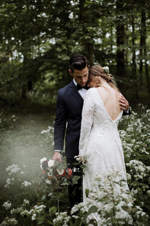 timeless-charm-wilderness-rdige-camden-oh-wedding-29.JPG