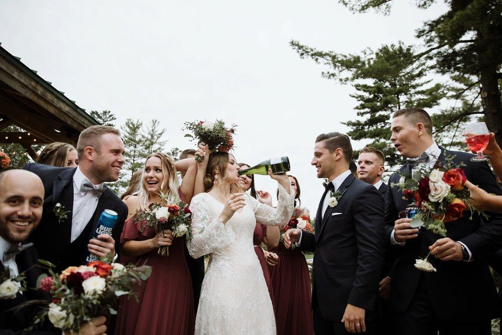 timeless-charm-wilderness-rdige-camden-oh-wedding-32.JPG