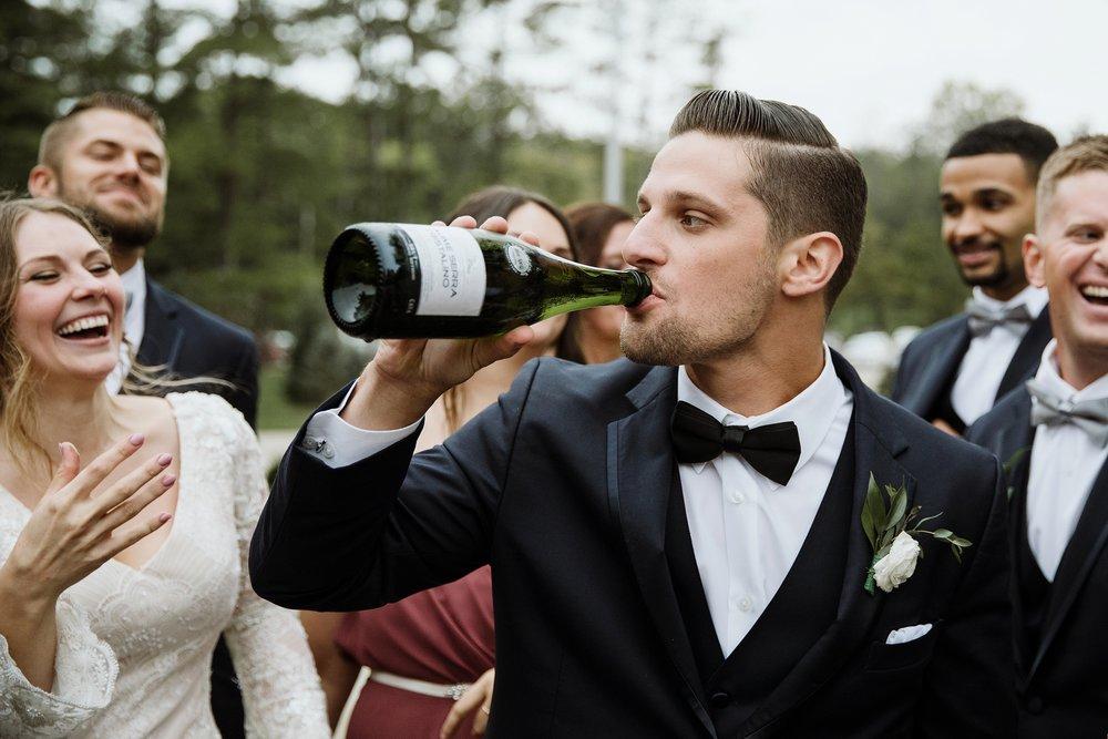 timeless-charm-wilderness-rdige-camden-oh-wedding-33.JPG