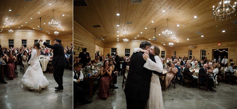 timeless-charm-wilderness-rdige-camden-oh-wedding-35.JPG