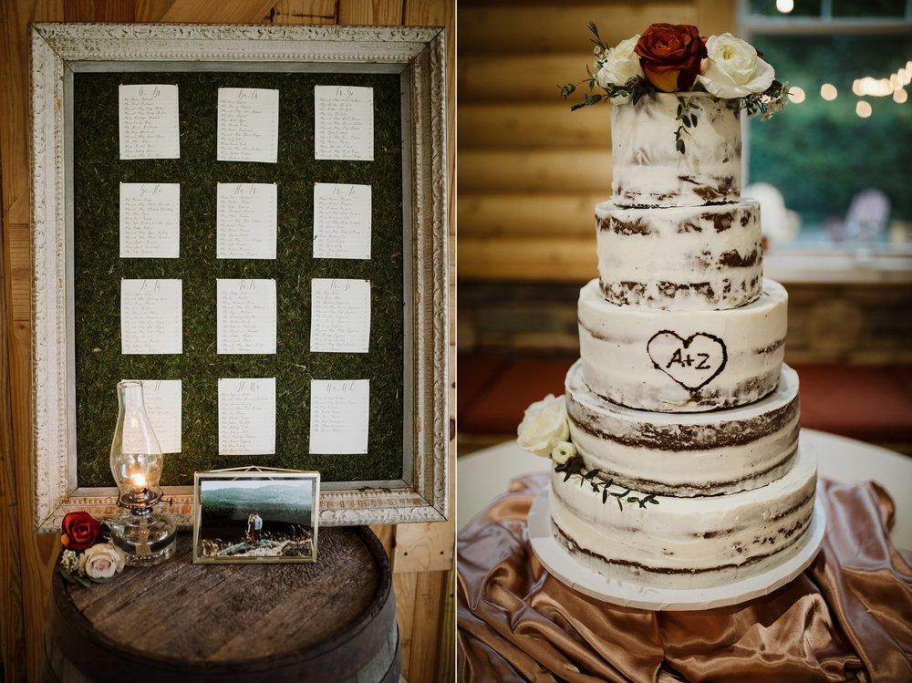 timeless-charm-wilderness-rdige-camden-oh-wedding-34.JPG
