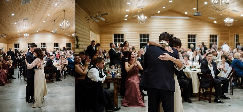 timeless-charm-wilderness-rdige-camden-oh-wedding-36.JPG