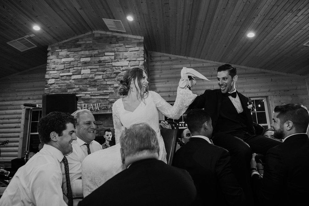 timeless-charm-wilderness-rdige-camden-oh-wedding-37.JPG