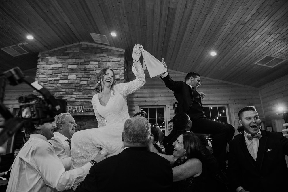 timeless-charm-wilderness-rdige-camden-oh-wedding-38.JPG