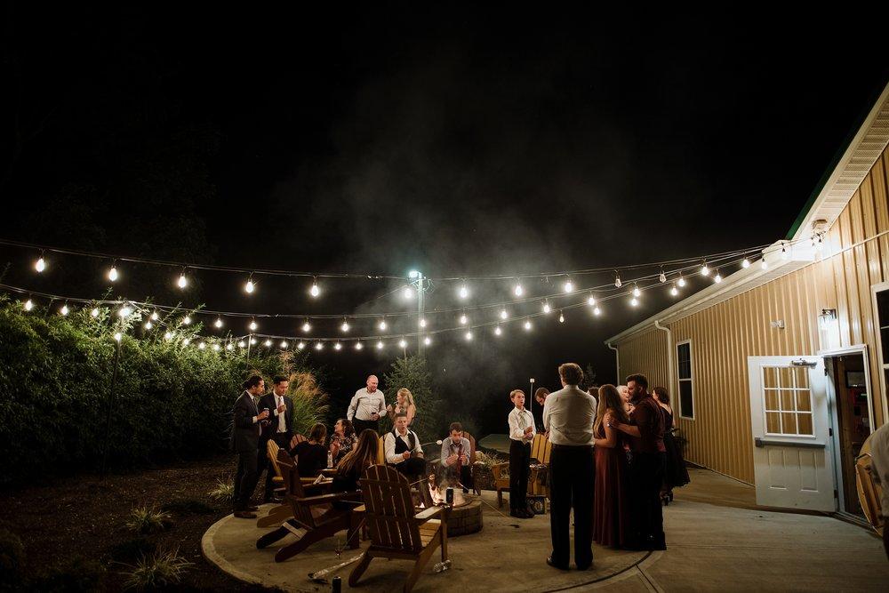 timeless-charm-wilderness-rdige-camden-oh-wedding-39.JPG
