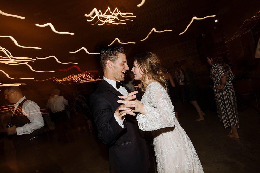 timeless-charm-wilderness-rdige-camden-oh-wedding-40.JPG