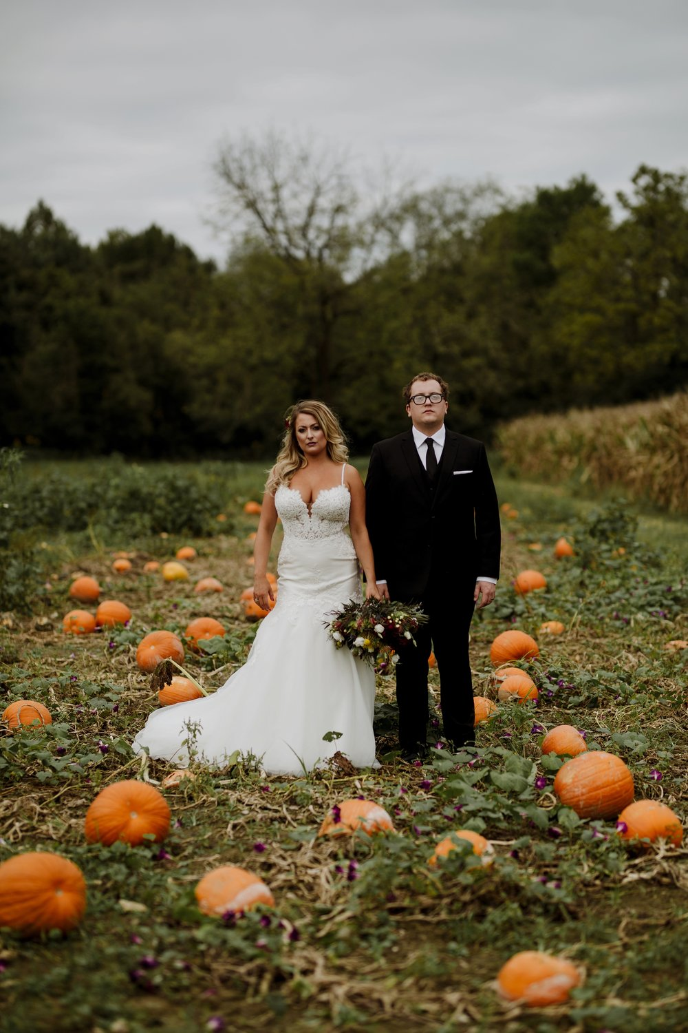 neltners-farm-fall-wedding-photography19.JPG