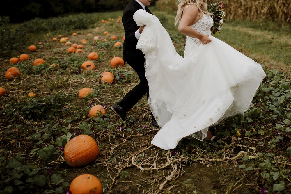 neltners-farm-fall-wedding-photography21.JPG