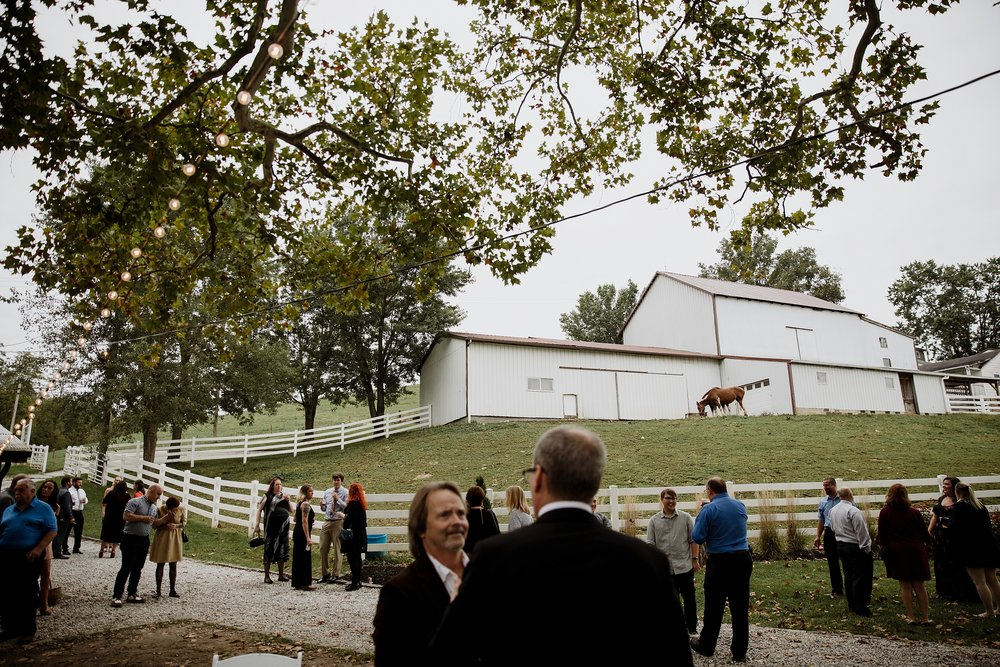 neltners-farm-fall-wedding-photography39.JPG