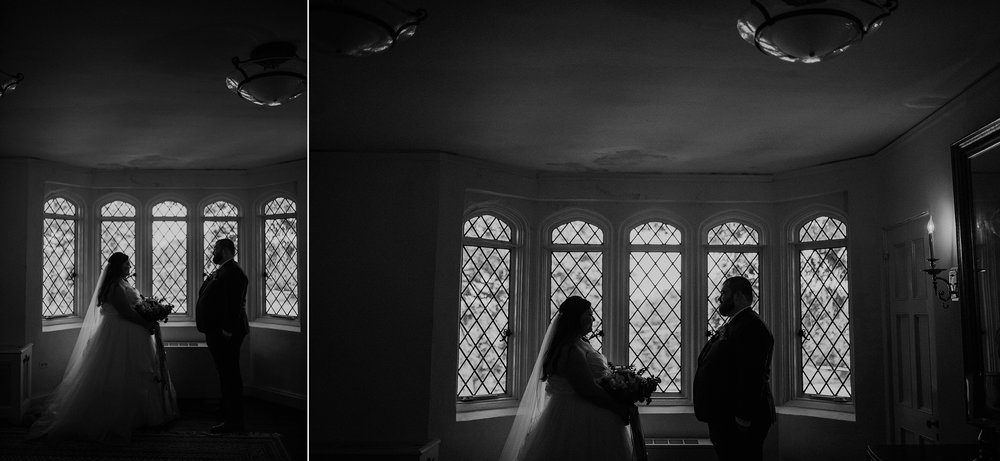romantic-pinecroft-mansion-wedding-photography10.JPG