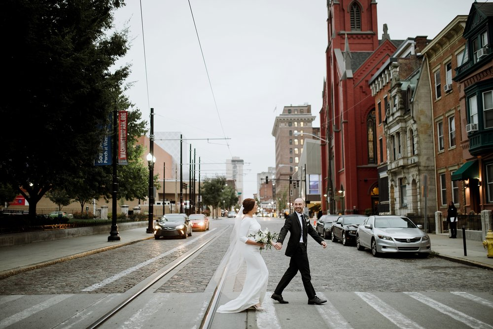 the-transept-modern-otr-cincinnati-wedding28.JPG