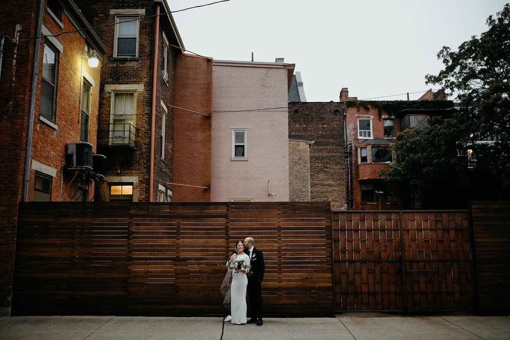 the-transept-modern-otr-cincinnati-wedding32.JPG
