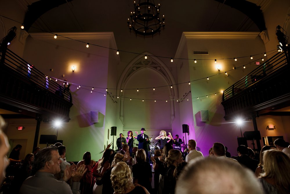 the-transept-modern-otr-cincinnati-wedding45.JPG