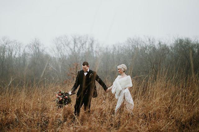 Who says we don't get foggy moody vibes in Ohio? Rainy weddings are the best. 🔥 •#catesgates •#cincinnatiweddingphotographer •#dirtybootsandmessyhair •#cincinnatiphotographer •#togetherweroam •#lookslikefilm •#junebugweddings •#togetherjournal •#moodywedding •#exploretocreate •#photobugcommunity •#wanderingphotographers •#chasinglight •#documentaryweddingphotographer •#rfwppi •#lookslikefilmweddings •#heyheyhellomay •#yourockphotographers