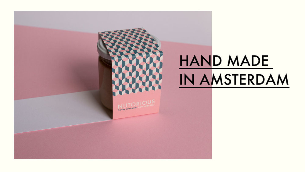 Nutorious-Peanut-Butter-Hand-Made-In-Amsterdam