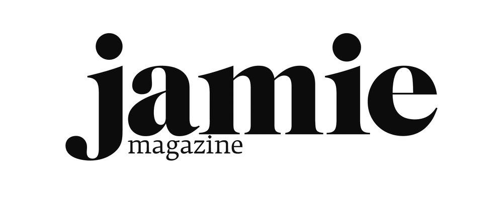 Jamie-Magazine-februari-2012.jpg