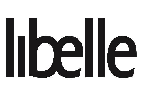 LogoLibelle.jpg
