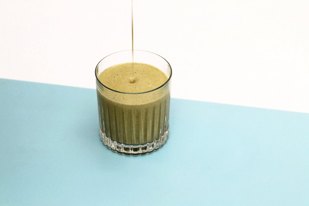 NUTORIOUS_peanutbutter_green_supreme_smoothie_recipe