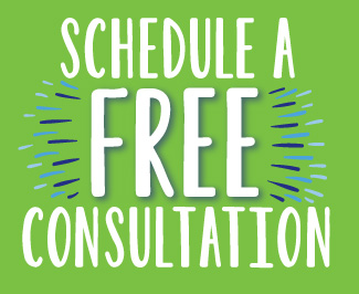 Get Started! - I provide complimentary consultations for all new clients. We will figure out exactly what it is you need to be successful, and how I can help you get there! I look forward to meeting you and helping you reach your goals!