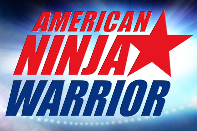 Ninja Warrior! - If you love obstacles without all the running then Ninja Warrior training might the competition for you! Local Ninja Warrior competitions are now being hosted all over the country. Ninja training will bring your fitness up to a whole new level and help you accomplish things you've never done before!