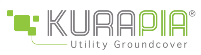 Kurapia Utility Ground Cover