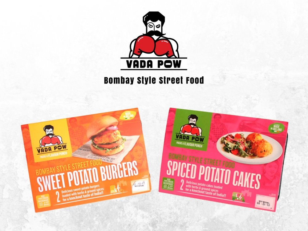 Copy of Bombay Style Street Food (3).jpg