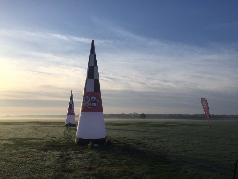 Saturday morning, dawn.  More fruit salad than sketch salad...finally.