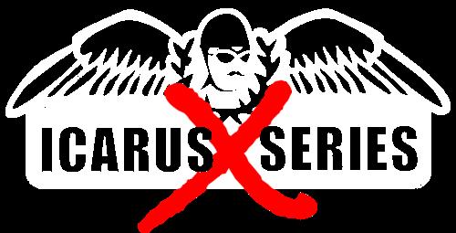 icarusxlogo (1).png