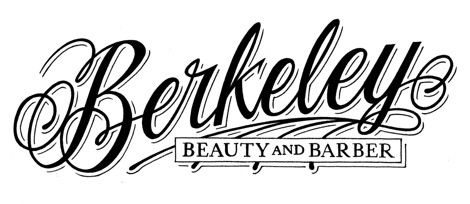 Berkeley Beauty and Barber