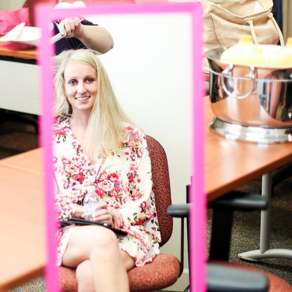 Brooke + Kent62.jpg
