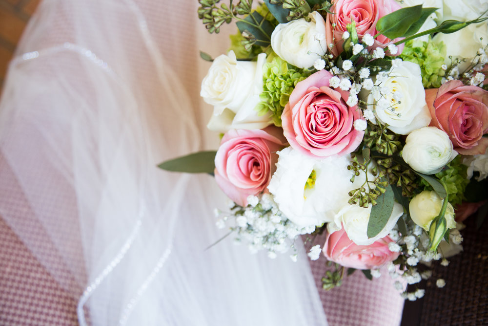Rose Wedding-546.jpg