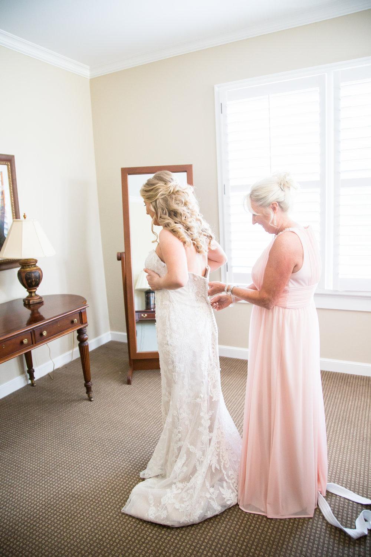 Rose Wedding-589.jpg