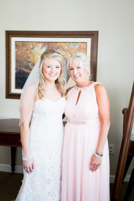 Rose Wedding-624.jpg