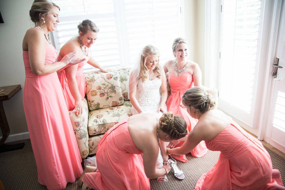 Rose Wedding-633.jpg