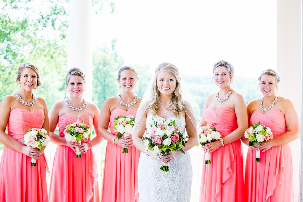 Rose Wedding-7.jpg