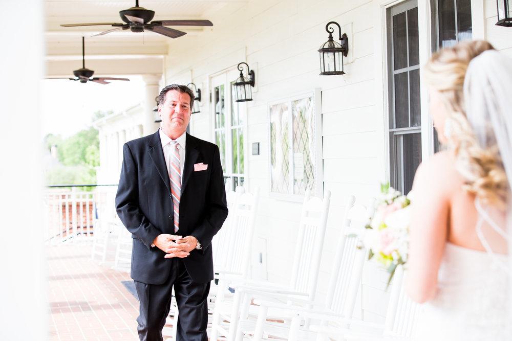 Rose Wedding-29.jpg