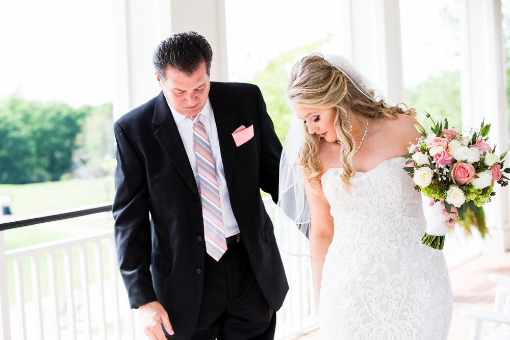 Rose Wedding-35.jpg