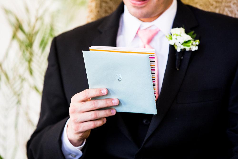 Rose Wedding-49.jpg