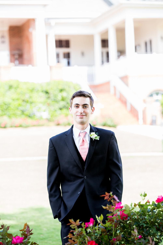 Rose Wedding-55.jpg