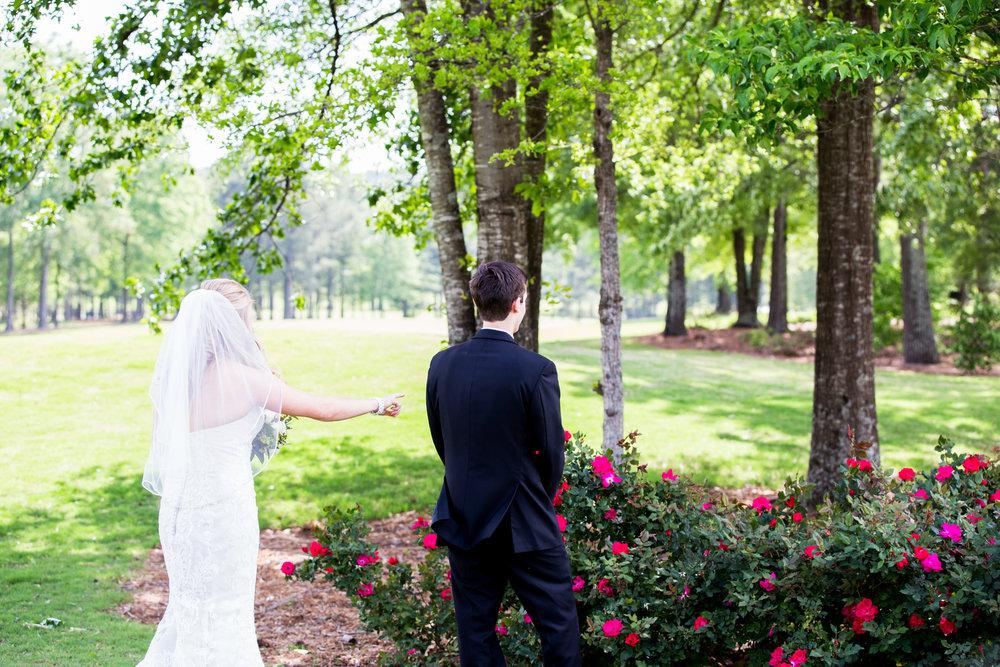 Rose Wedding-57.jpg